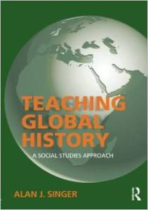 Teaching Global History