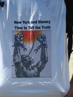 slavery9